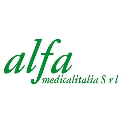 Alfa Medicalitalia