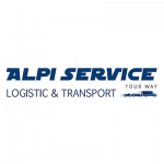 alpi-service