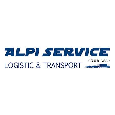Alpi Service