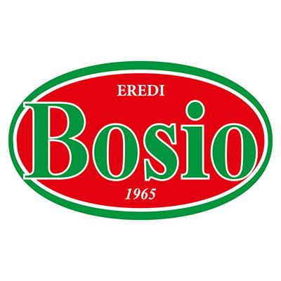 Eredi Bosio