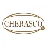 cherasco-srl