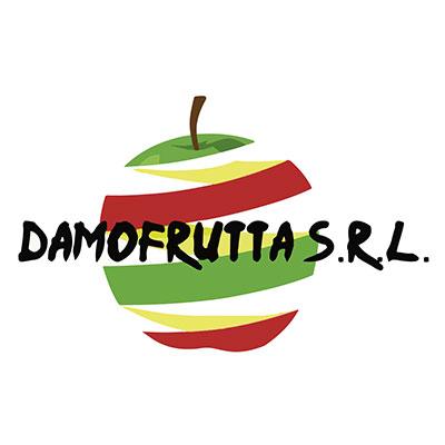 Damofrutta