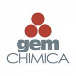 gem-chimica