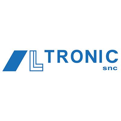 Ltronic