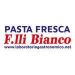 pasta-fresca-bianco
