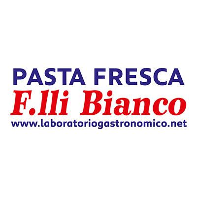 Bianco Pasta Fresca