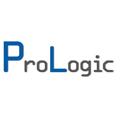 Pro Logic