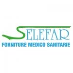 selefar