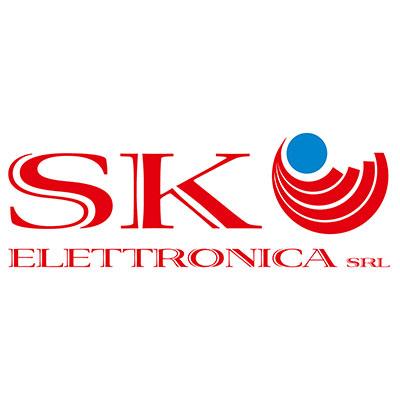 SK Elettronica