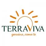 terraviva