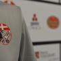 Promozione: definiti il girone C e il calendario di Coppa Italia