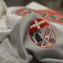 Attività di Base: i grigi ospiti della Juventus FC