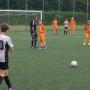 Formazione nel Calcio Giovanile: un incontro online il 10 dicembre