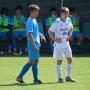 Coppa Italia Promozione: il Pedona elimina i grigi
