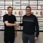 Marco Garavelli è il nuovo Direttore Sportivo