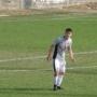 Promozione: un gol per tempo per superare la Cheraschese